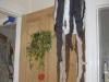 Halloween Doll cm, 255 DKK