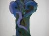 Filt tree cm, 500 DKK, 2009