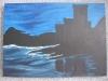 3D 70x50 cm, Castle, 6000 DKK, 2010
