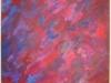 50x60 cm, Passion, 2000 DKK, 2009