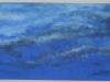 Woda-Wiatr 90x30 3D cm, 6600 DKK, 2009